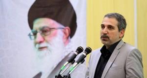 رئیس ستاد انتخابات استان آذربایجانشرقی خبر داد : اعلام آمادگی ۳۲۰ نفر برای ۱۹ کرسی مجلس در آذربایجانشرقی