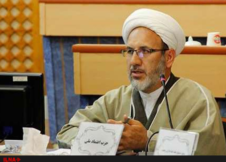 حکومت بر مردم بدون رضایت آنان جایگاهی در تفکر اسلامی ندارد