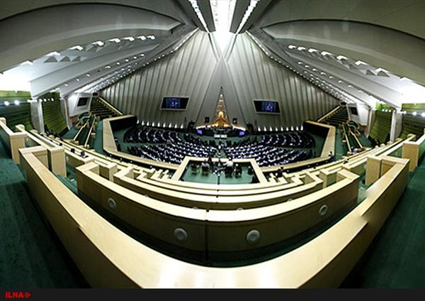 آخرین نتایج آرای انتخابات در تهران؛ اصلاحطلبان پیروز انتخابات مجلس در پایتخت