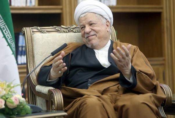 هاشمی رفسنجانی: ردّ صلاحیتهای بیمورد شور انتخابات را کم میکند/ در مقابل آگاهی اکثریت مردم، دگم اندیشی یک جماعت محدود وجود دارد