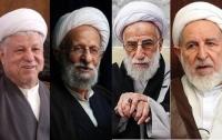 اعلام نتایج نهایی خبرگان - تهران / پیروزی لیست هاشمی/ جنتی آخر شد/ یزدی و مصباح رأی نیاوردند