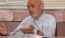 عضو مجلس خبرگان قانون اساسی: فساد دوره احمدینژاد بیسابقه بود اما مجلس فقط سکوت کرد/مصباحیزدی برای رایمردم ارزشی قائل نیست/انتقاد از جامعهمدرسین