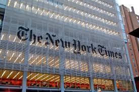 نیویورک تایمز: صف آرایی تندروهای مخالف توافق هسته ای در مقابل میانه روهای نزدیک به روحانی