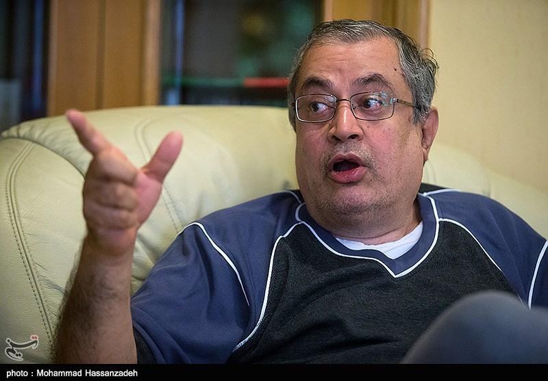 مخالفت احمدی نژاد با روحانیت برنامه ریزی شده بود