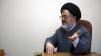 سید رضا اکرمی: از احمدی نژاد می ترسیدیم/ احمدینژاد، حدادعادل را از خودش نمیدانست