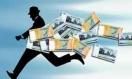مدیرعامل فروشگاههای زنجیرهای رفاه خبر داد : افشای فسادهای مالی جدید از دولت احمدینژاد؛ اختلاس ۸ میلیارد تومانی و فروش ۵ میلیارد تومان بن خرید به ۱۱ شرکت صوری