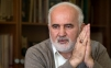 نامه احمد توکلی به حسین شریعتمداری : چرا به دولت روحانی نسبت ناروا دادید؟ / چرا چنین میکنید؟ / واقع این است که احساس دشمنانه نمیگذارد حقیقت دیده شود