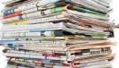 واکنشها به یادداشت توهینآمیز یک روزنامه اصولگرا درباره نامه کروبی