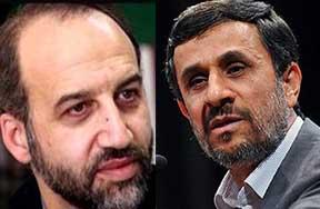 صدا و سیما بیشتر از آنکه به بودجه نیاز داشته باشد، به برنامهریزی و اخلاق نیازمند است / شباهت سرافراز و احمدینژاد در چیست؟