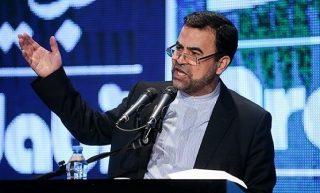 پیر موذن : تاریخ احمدینژاد در ایران به سر آمده/ به نام عدالت فلاکت را برای کشور به ارمغان آورد