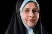 منتخب مردم تهران در مجلس دهم: میزان رأی نمایندگان احمدینژاد در انتخابات مجلس دهم، بیانگر پایگاه اجتماعی خود اوست