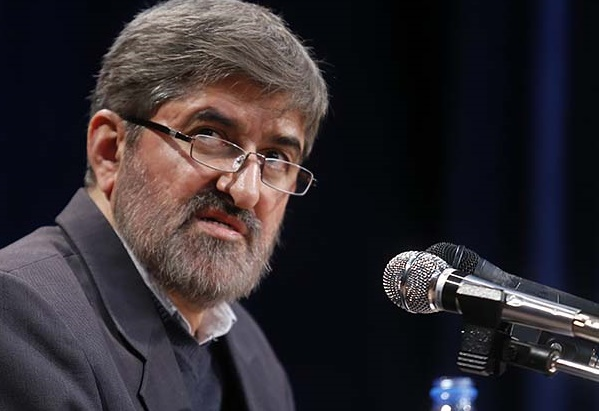 مطهری: احمدینژاد باید بازخواست شود؛ هم در زمینه تخلفات مالی و هم درباره حوادث سال ۸۸/ظاهرا یک نوع ارفاق درباره او وجود دارد
