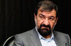 محسن رضایی: حزباللهیها حواسشان باشد با نقد برجام، رهبری را نقد میکنند/ در رابطه با نجات دیپلمات های ربوده شده، خبرهای خوشی در راه است