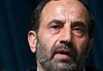 مقصران فیشهای حقوقی مطالبهگر شدهاند