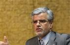 نماینده تهران: درمورد پروندههای احمدینژاد رای هم صادر شده اما اجرا نمیشود