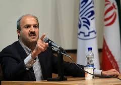 نقشه تندروها برای انتخابات، نقش بر آب شد / قانون فقط برای فقرا و بیچارگان نیست / احمدینژاد چرا محاکمه نمیشود؟