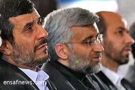 چرا دولت احمدی نژاد نتوانست به توافق هسته ای برسد؟