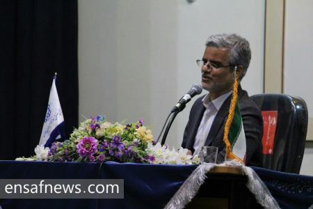 محمود صادقی دربارهی حصر: انشاالله تا قبل از عید خبرهای خوبی خواهیم شنید