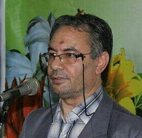 جنبش اصلاحی مردم ایران ۲۰ ساله شد/ یاد داشتی از : حسن دشتی