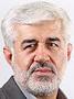 پاشنه آشیل «قالیباف» عملکرد او در شهرداری است/ نارضایتی از عملکرد شهردار بالا است