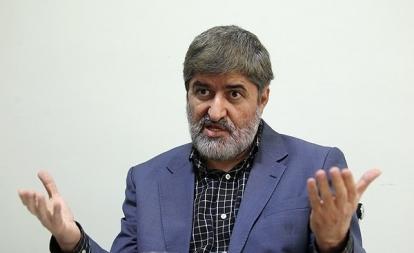 رمزگشایی از علت مخالفت علی مطهری با وزیر پیشنهادی اطلاعات
