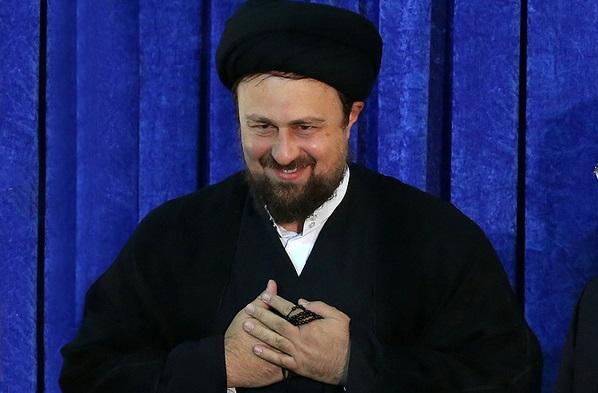 امام خمینی(ره) بیشترین خون دلها را از متحجرین و مقدس مآبها خورد/ پیشانی پینه بسته افراد نمیتواند دلیلی بر عملکرد درست آنان باشد