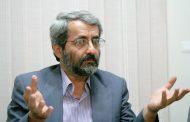 عباس سلیمی نمین : مامور گذاشتن برای سید محمد خاتمی اشتباه است / ما در ابتدای انقلاب در برخورد با نهضت آزادی اشتباه کردیم