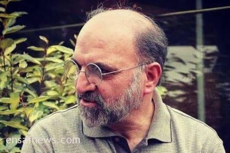 عبدالکریم سروش: مردم همگی نه شمر و نه امام حسین هستند!