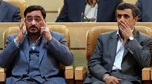 رییس سعید مرتضوی دربارهی مرگ زندانیان چه گفت؟!