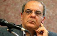 عباس عبدی: شاخصهای ما فروپاشی اجتماعی را نشان میدهد/ وضعیت پوشش زنان در حال تبدیل شدن به یک بحران است