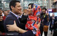 شجاعت ، صداقت و یکرنگی را از فغانی بیاموزیم